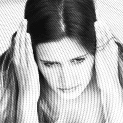 Ohren zu gegen das laute Schnarchen des Bettnachbarn