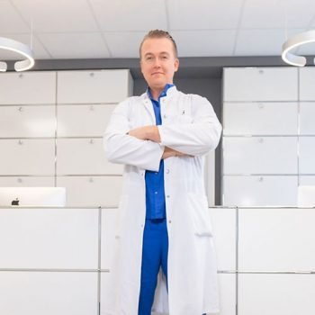 dr-groddeck-2